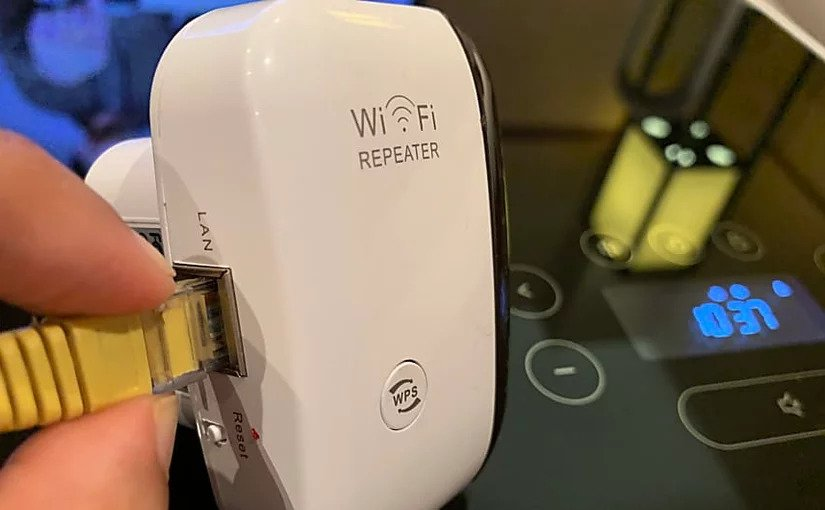 This is how thousands of people are getting lighting fast internet at home without paying a fortune