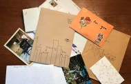 'The Birth of Paper': A play that links strangers by letters