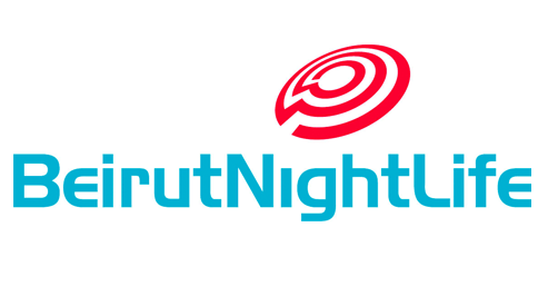 beirut nightlife logo