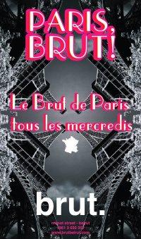 Paris Brut