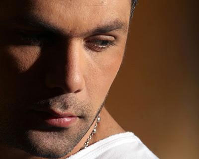 Fares Karam from East to West