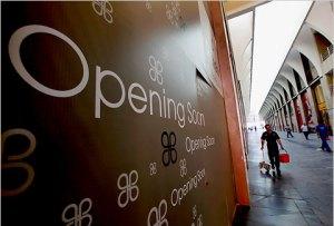 New York Times: Restaurants Help Lead Beirut's Revival