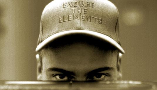 "Exclusive BeirutNightLife.com: Danny Tenaglia ""Expect the Unexpected.."""