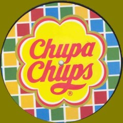 Free Chupa Chups Bnl