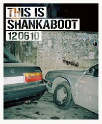 This is Shankaboot: The Official Launch Concert