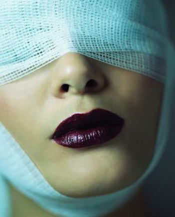 Travel, Tourism and Plastic Surgery in Lebanon