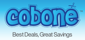 Cobone.com brings Out the Best of Lebanon