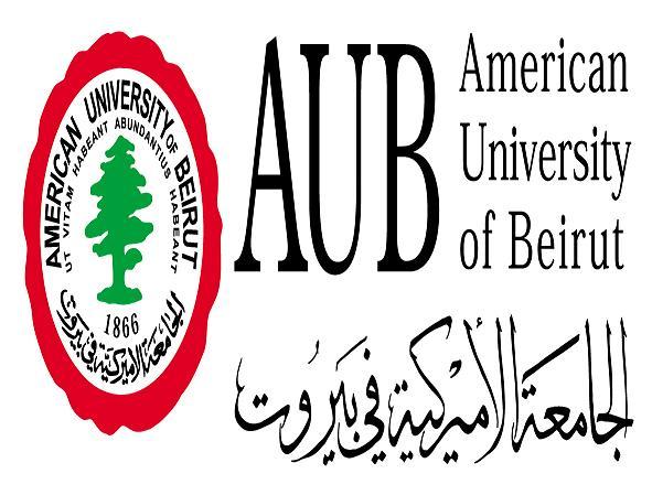 AUB Rymco And Bank Audi Invitation