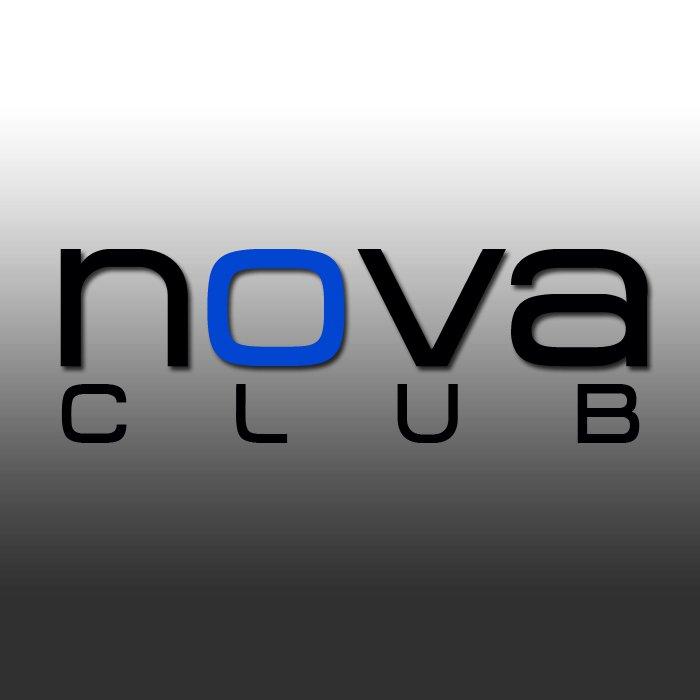 Lazzy Lung At Nova
