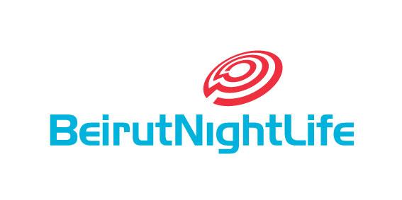BeirutNightLife.com Raises the Bar to Compete with International Digital Medias – Brand New Look