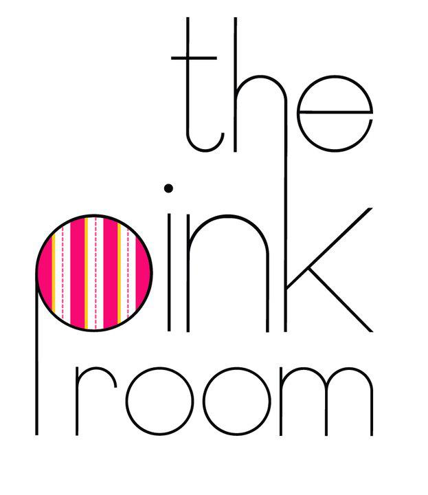 What's Happening in The Pink Room?