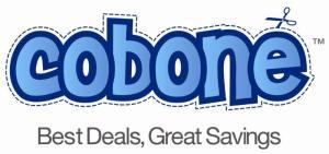 Cobone.com Hits 1 Million Subscriber Mark