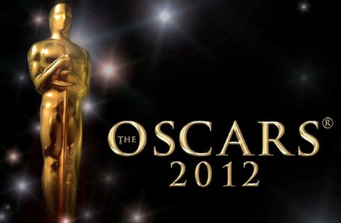 Oscars 2012 The Nominees Are In!
