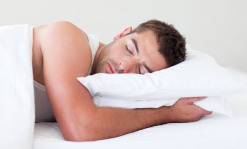 BeirutNightLife.com Survival Tips: How To Cure That Pesky Hangover