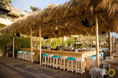 Bonita Bay Opening will Ignite Your Summer!