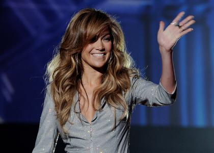 Will J-Lo Be Returning To American Idol Next Season?
