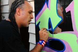 Fabel-graffiti-300x203