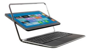 Google touchscreen laptop to take on Apple and Microsoft?