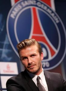 The Soccer Rich List 2013
