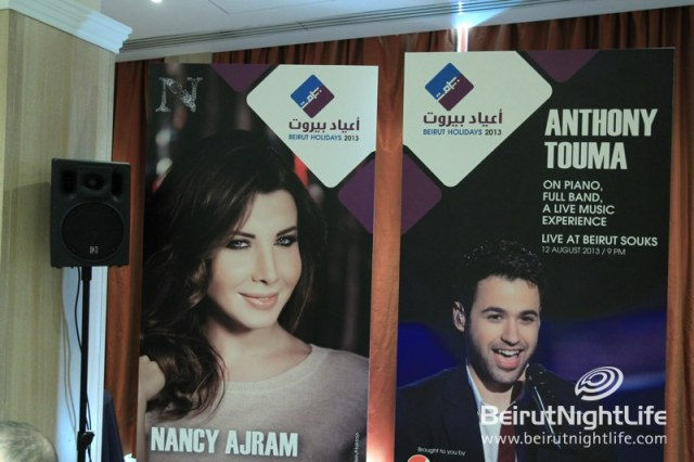 beirut-holidays-press-conferrence-11