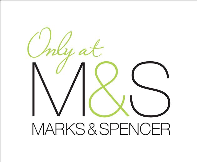 Marks & Spencer To Open First Store In Lebanon