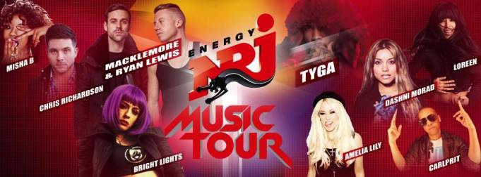nrj-music-tour-2013