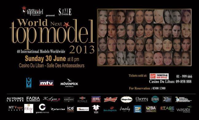 world-next-top-model-2013