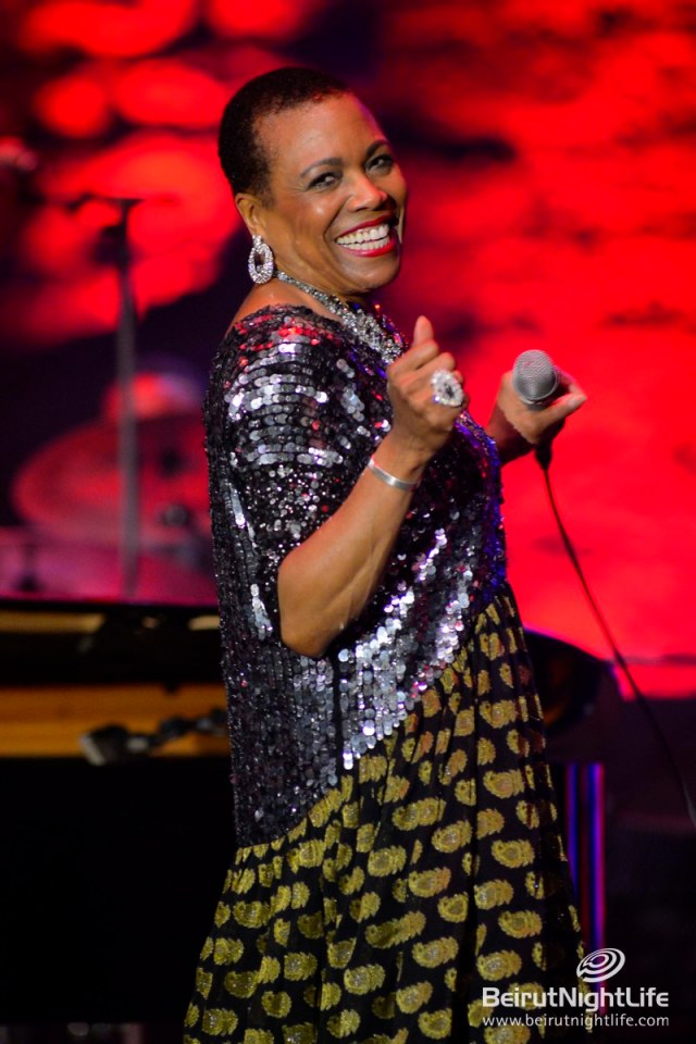 deedee-bridgewater-beiteddine-festival-01