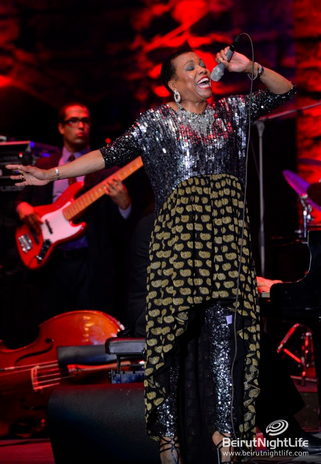 deedee-bridgewater-beiteddine-festival-21