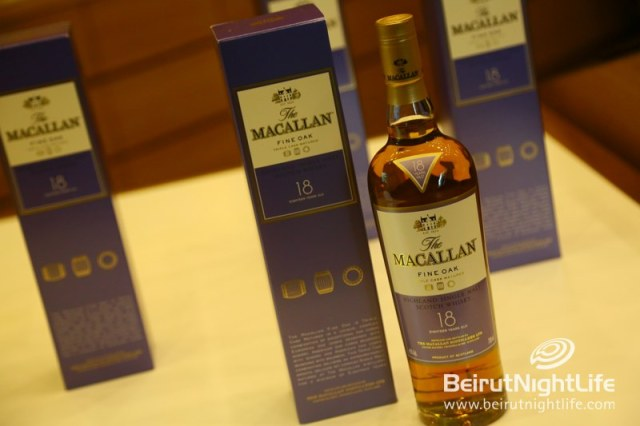 macallan-tasting-09