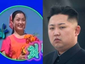 Kim Jong Un Ex-Girlfriend: Executed For Making Sex Tape