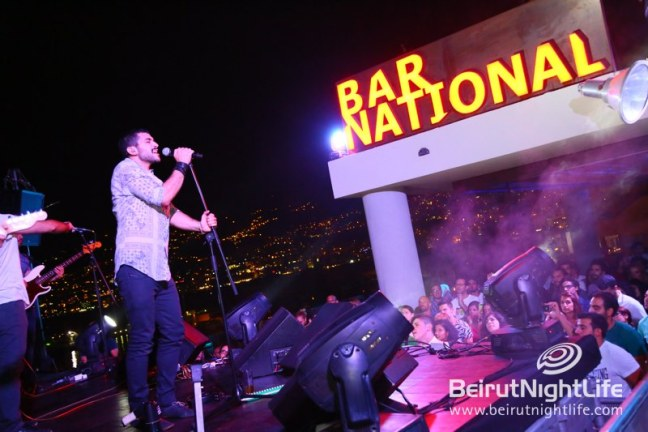 mashrou-leila-bar-national-080