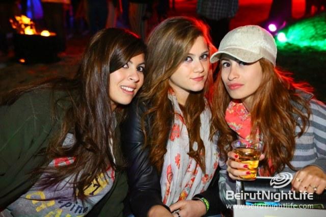outdoor-party-cedars-012