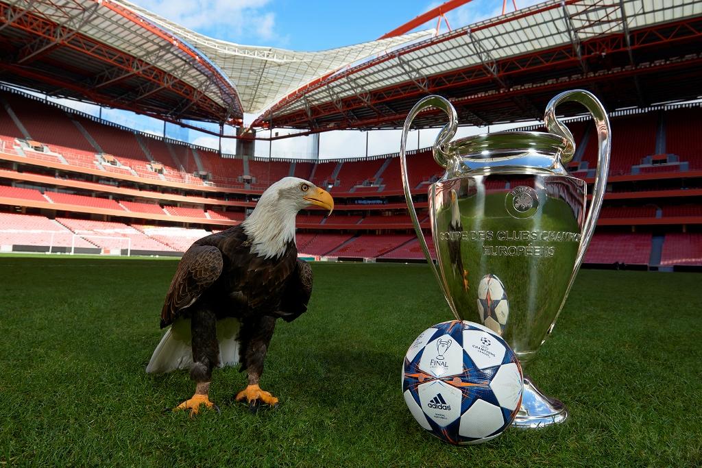 4df626bd609 adidas launch new adizeroTM f50 Messi boots   UEFA Champions League ...