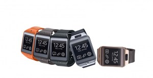 Samsung Introduces Gear 2 & Gear 2 Neo