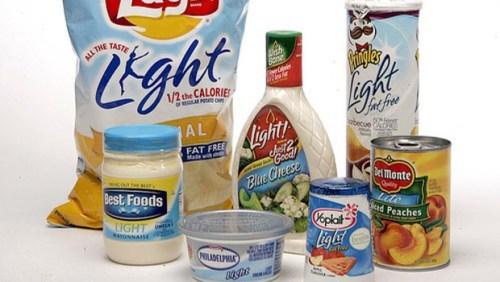 SCHILLER__low_fat_foods