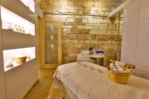 Dermapro Introduces its New Clinics, Detox & Wellness Center
