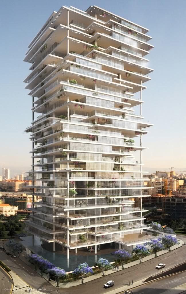 Herzog-de-Meuron-Beirut-1
