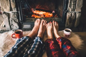 7 Things Couples Need to Do Everyday