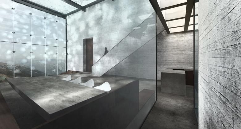 Casa Brutale-4