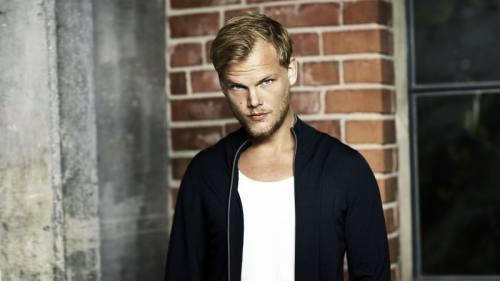 Avicii, Swedish DJ, dies aged 28