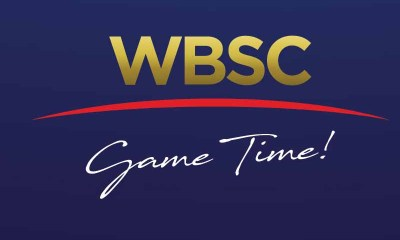 WBSC 2020