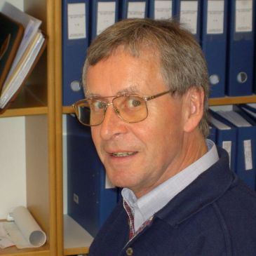 Ole Bjoern Nielsen