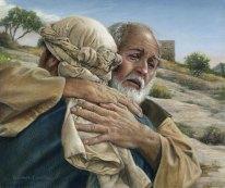 Embracing the Hakhamim