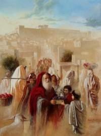 ancient_jerusalem