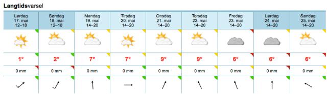 Skjermbilde 2014-05-16 kl. 14.38.24