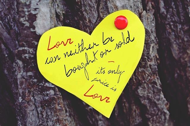 Kata Kata Mutiara Cinta Sejati Romantis Terbaru 365 Quotes Dari Pujangga
