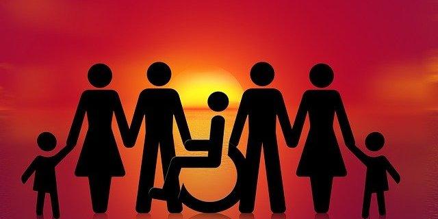 Pengertian Masyarakat Menurut Para Ahli: Tujuan, Manfaat ...