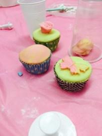Cupcake Deco 2