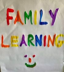 Fam Learning